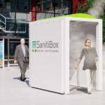 sanitybox-box-per-la-sanificazione (1)