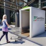 sanitybox-box-per-la-sanificazione (2)